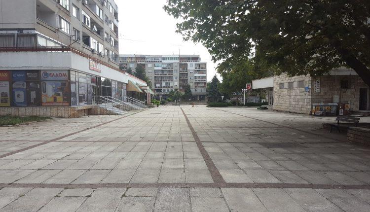 kavarna-by-imanuel-marcus-003