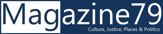 mag79-logo-2018-01