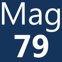 mag79-site-icon-2018-01