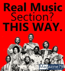 real-music-1