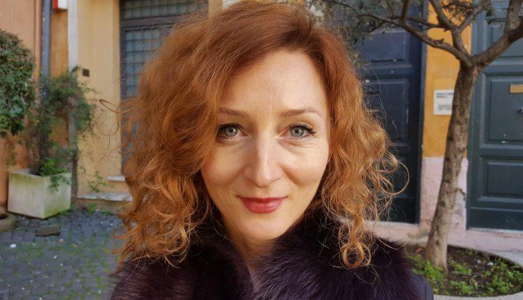 Anna Avidan
