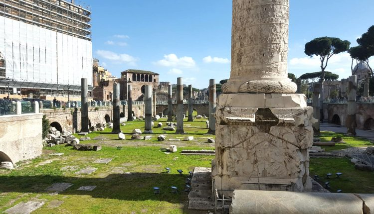 rome-by-imanuel-marcus-018-1800