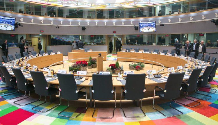 europa-building-by-Tauno-Tohk-EU-Council-Wikimedia-Commons