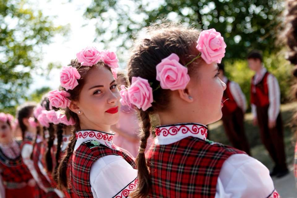roses-tsveta-karaiancheva