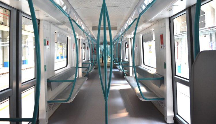 metro-002-by-sofia-municipality