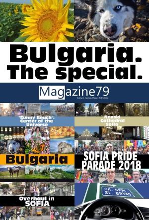 bulgaria-special